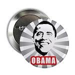 Obama Poster 2.25