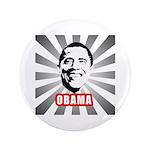 Obama Poster 3.5