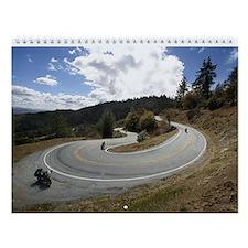 Pashnit Forum Calendar - VI (Med)