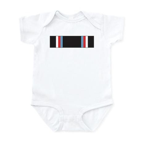 Training Instructor Infant Creeper