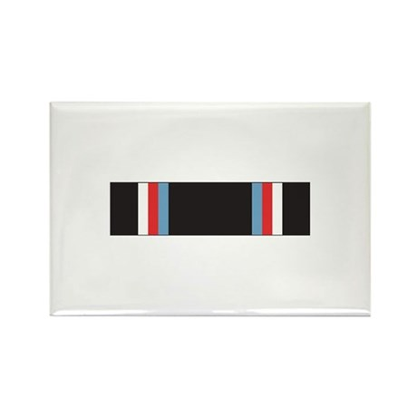 Training Instructor Rectangle Magnet (100 pack)