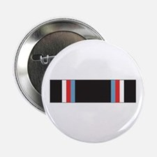 Training Instructor Button