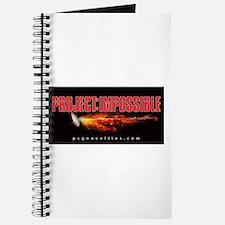 Project management Journal