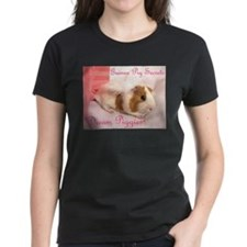 Dream Piggies Tee