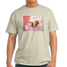 Dream Piggies T-Shirt