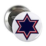Jewish Star 2.25