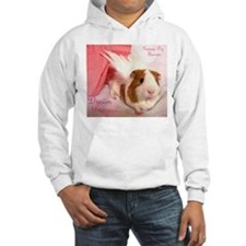 Angel Piggie! Hoodie