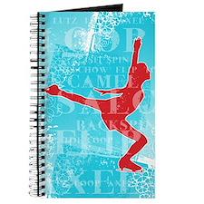 Figure Skating Journal
