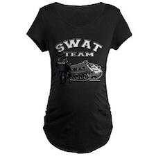 S.W.A.T. Team T-Shirt
