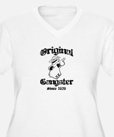 Original Gangster T-Shirt