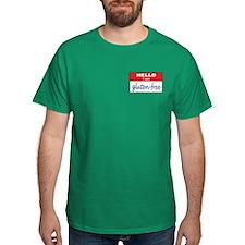 I Am... Gluten-Free T-Shirt