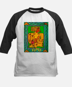 Funny Occult Tee
