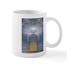 Stairway to Heaven Mug