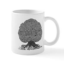 American Rock Small Mug