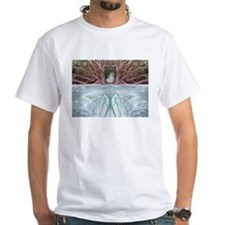 Door to Atlantis Shirt