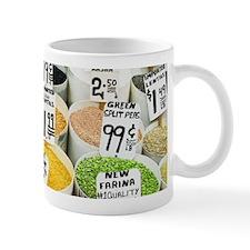 Spice Grain Mug