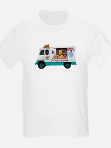 Kool Man T-Shirt