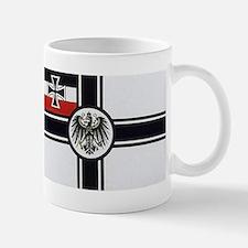 2-germany_ww2_full Mugs