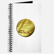 skating 102-gold Journal
