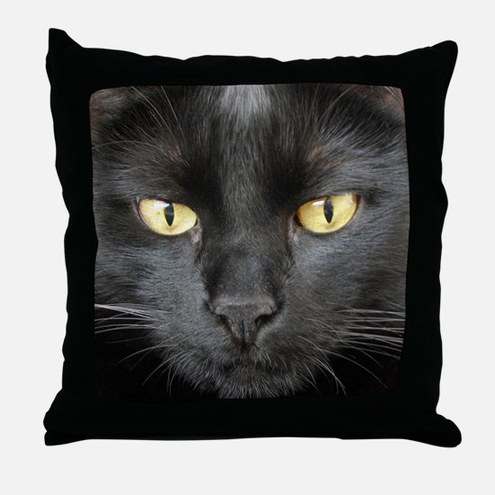 Cat Pillows, Cat Throw Pillows & Decorative Couch Pillows. Wall Decoration Stickers. How To Decorate Vases With Beads. Board Room Table. Dining Room Upholstered Chairs. Walmart Living Room Furniture Sets. Industrial Laundry Room. Decorative Picture Frames. Nantucket Decor
