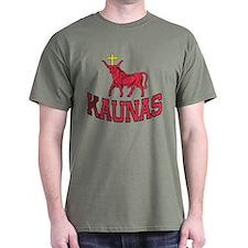 Kaunas T-Shirt