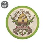 Beekeeper Crest 3.5