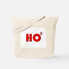 Unique Xmas Tote Bag