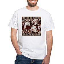 Original Gangstas Shirt