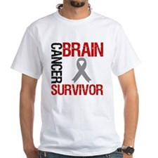 BrainCancerSurvivor Shirt