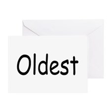 Oldest Greeting Card
