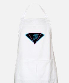 Feel Charmed with P3 BBQ Apron