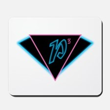 Feel Charmed with P3 Mousepad