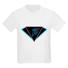 Feel Charmed with P3 T-Shirt
