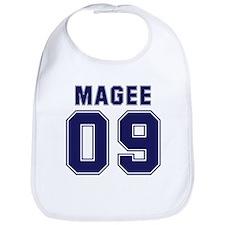 Magee 09 Bib