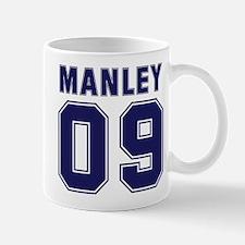 Manley 09 Mug