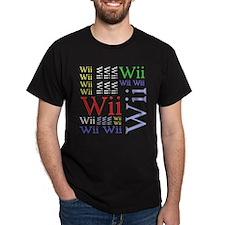14x14-wii T-Shirt