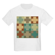 Physician Assisting Pop Art T-Shirt
