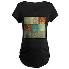 Pathology Pop Art T-Shirt
