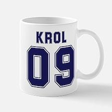 Krol 09 Mug