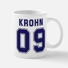 Krohn 09 Mug