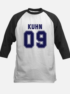 Kuhn 09 Tee