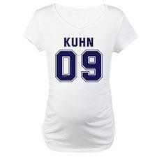 Kuhn 09 Shirt