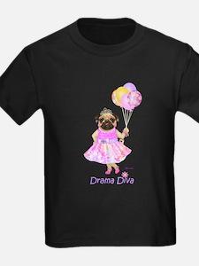 Drama Diva T