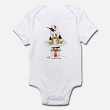 Bundle of Joy Infant Bodysuit