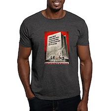Anti Palin T-Shirt