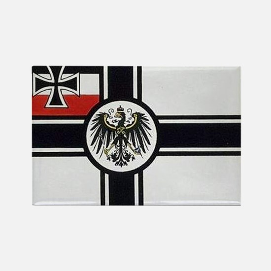 2-germany_ww2_full Magnets