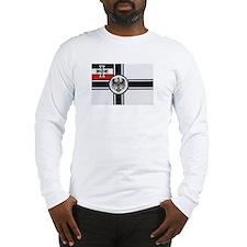 Unique Ww2 Long Sleeve T-Shirt