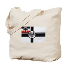 Unique Ww2 Tote Bag