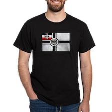 2-germany_ww2_full T-Shirt
