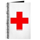 Medical student journal Journals & Spiral Notebooks